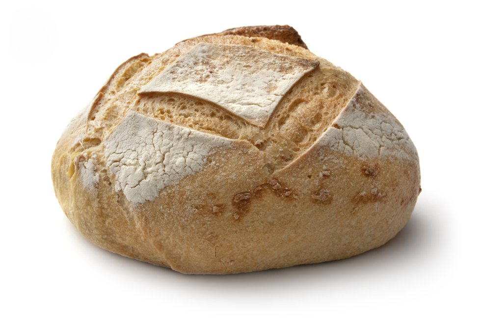 Cual es el mejor pan integral marcas peru