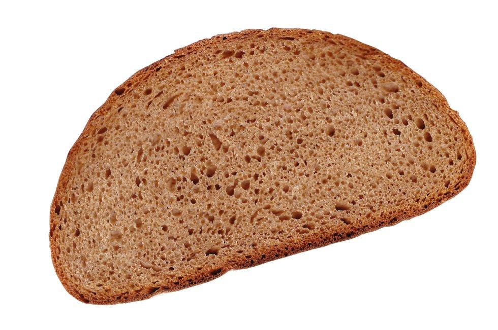 proteinas pan de molde integral