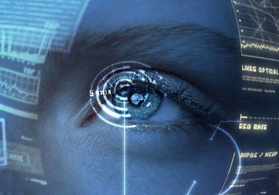 Siete profesiones que no temen al futuro | Talento Digital | EL PAÍS