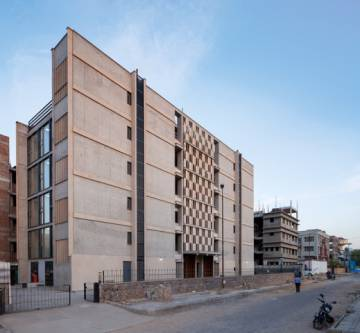 Arquitectura racional frente a arquitectura racionalista for Estudio de arquitectura en ingles