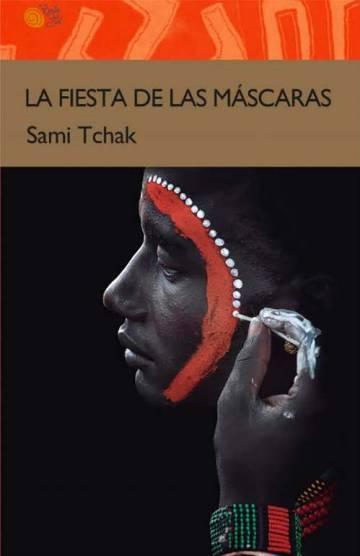 Sami Tchak, poeta de la condición humana
