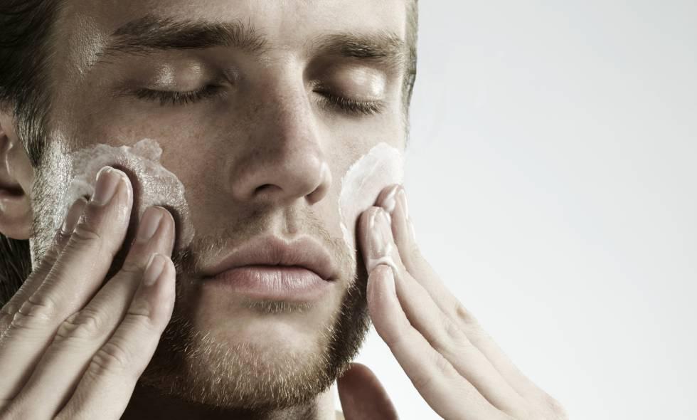 efectos secundarios del acido glicolico en la piel