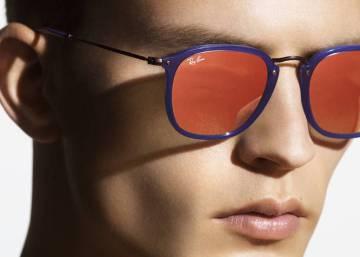 6eb4b89821 Fotorrelato: 18 hombres que hicieron icónicas sus gafas de sol ...
