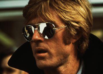db59e806f0 18 hombres que hicieron icónicas sus gafas de sol