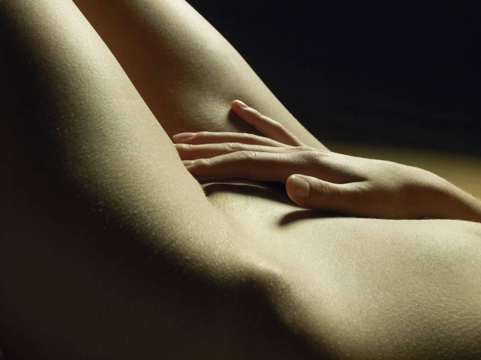 como fazer uma mulher gozar orgasmo