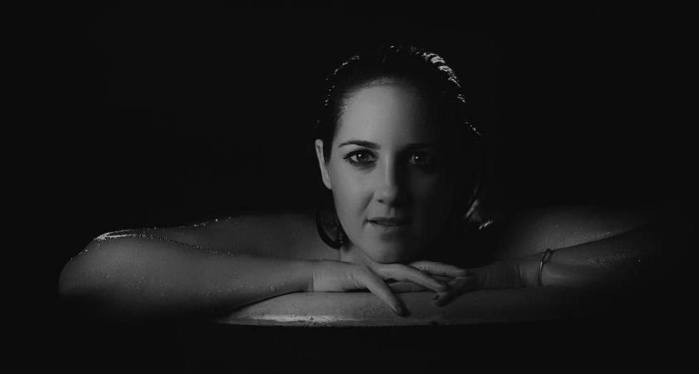desnuda-actress-nude