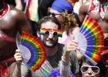 Cachas Ruso Gay