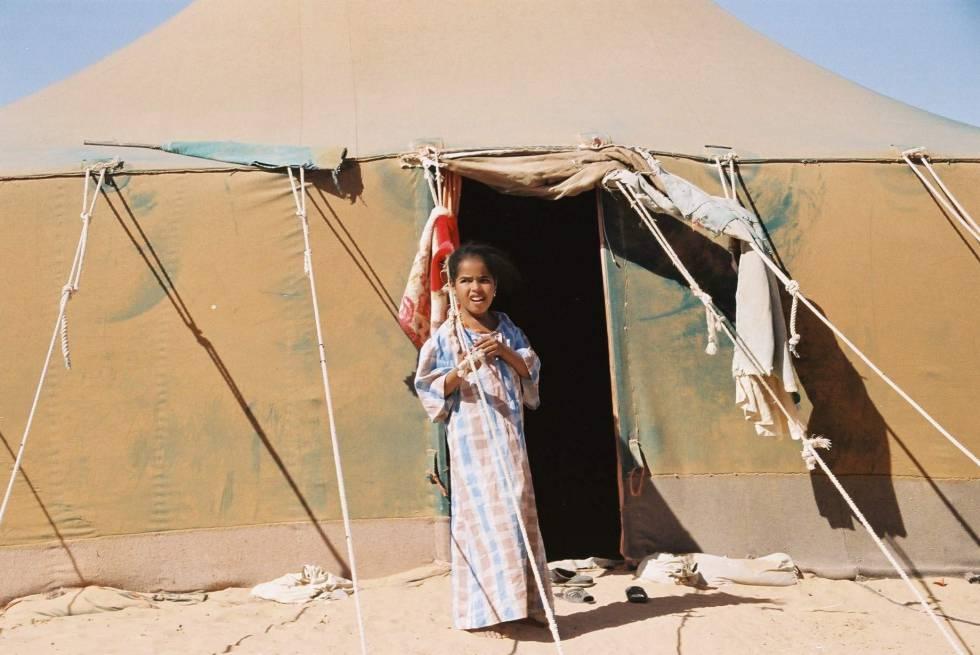 Dónde Están Los Saharauis Blog La Defensora Del Lector El País