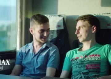 Homosexual documental