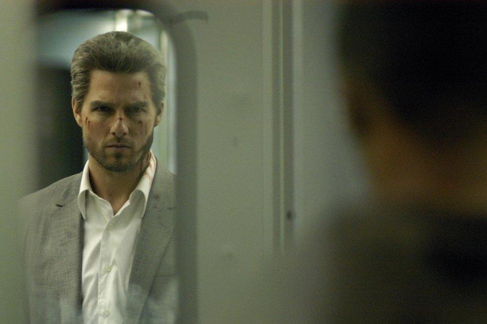 Fotos Tom Cruise El Actor Que No Tiene Edad Gente Y