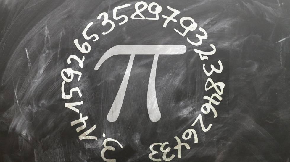 La descomposición de fenómenos en modelos matemáticos permite una mejor comprensión de estos.