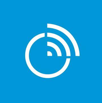 Adiós a las contraseñas de wifi complicadas