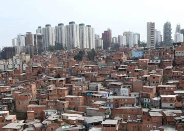 Fundación Norman Foster: la ciudad como problema y solución