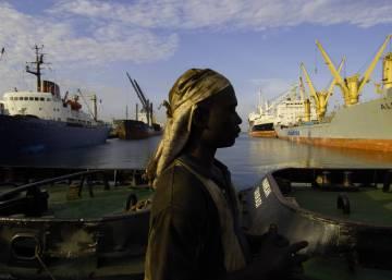 La década de la industrialización de África