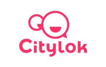 Citylok: Una 'app' para encontrar planes al instante | Talento ...