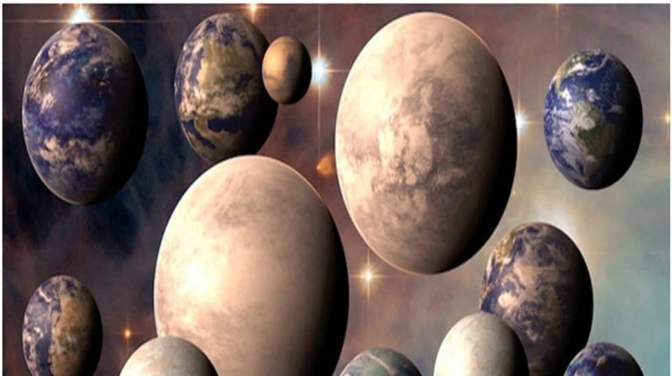 O paradoxo de Fermi: por que nenhum extraterrestre entrou em contato conosco?