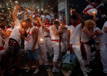 Eight things you need to know before heading for San Fermín