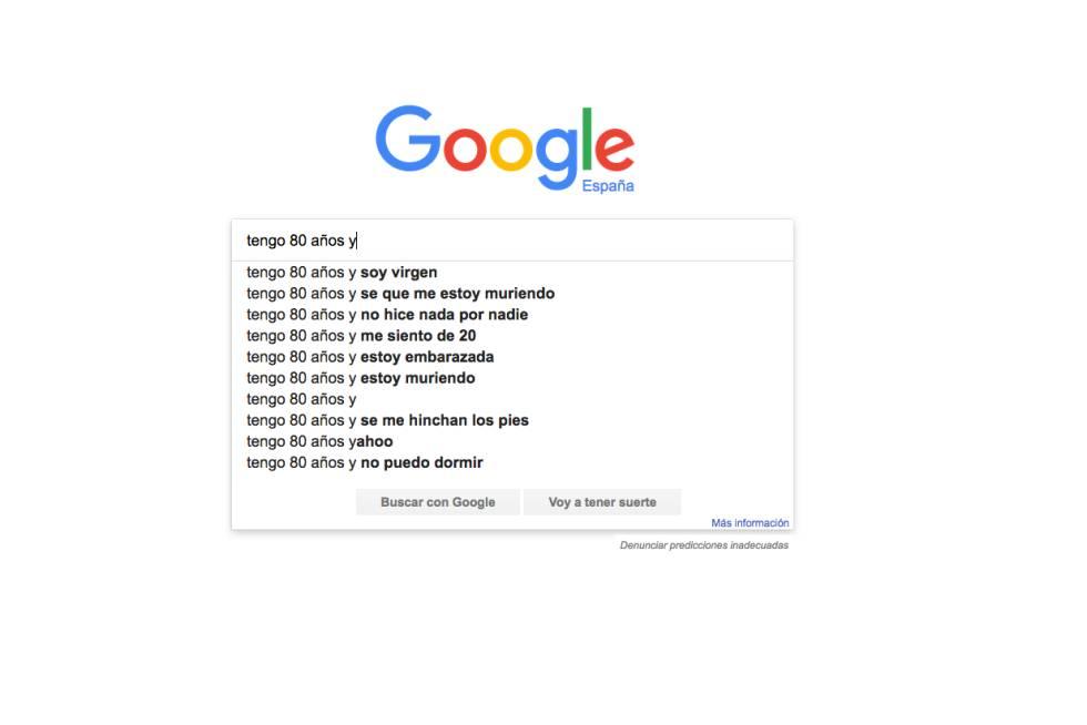 cómo mejorar la búsqueda de erección yahoo