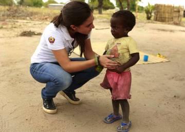 Eliminar la malaria: ¿cómo lo hacemos?