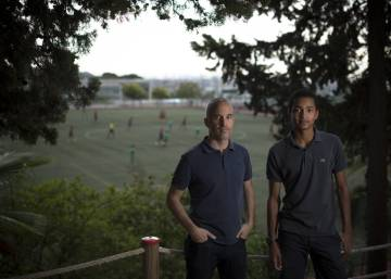 How the seeds of corruption are sown in Spain's junior soccer leagues