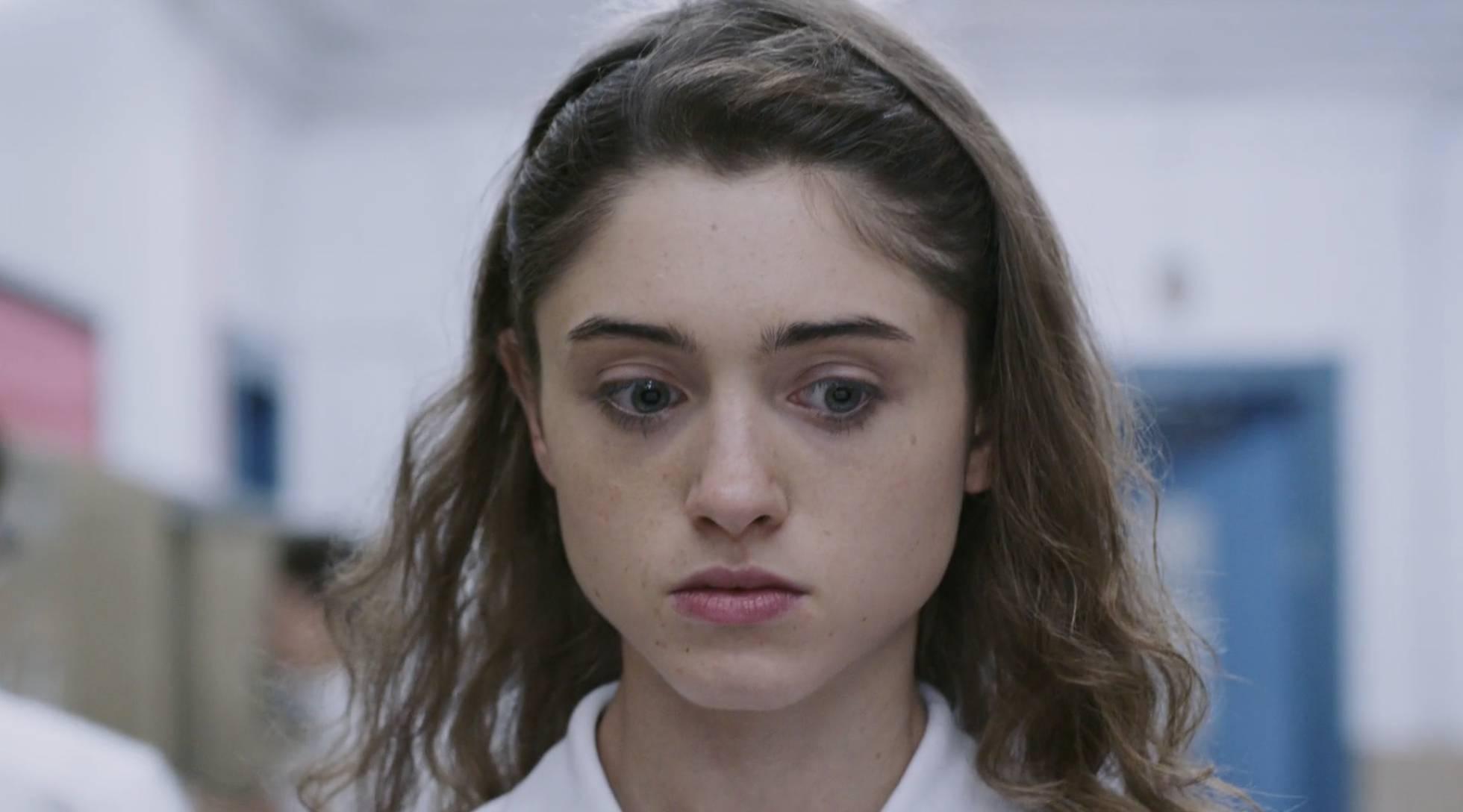 Videos cortos de joven adolescente masturbándose