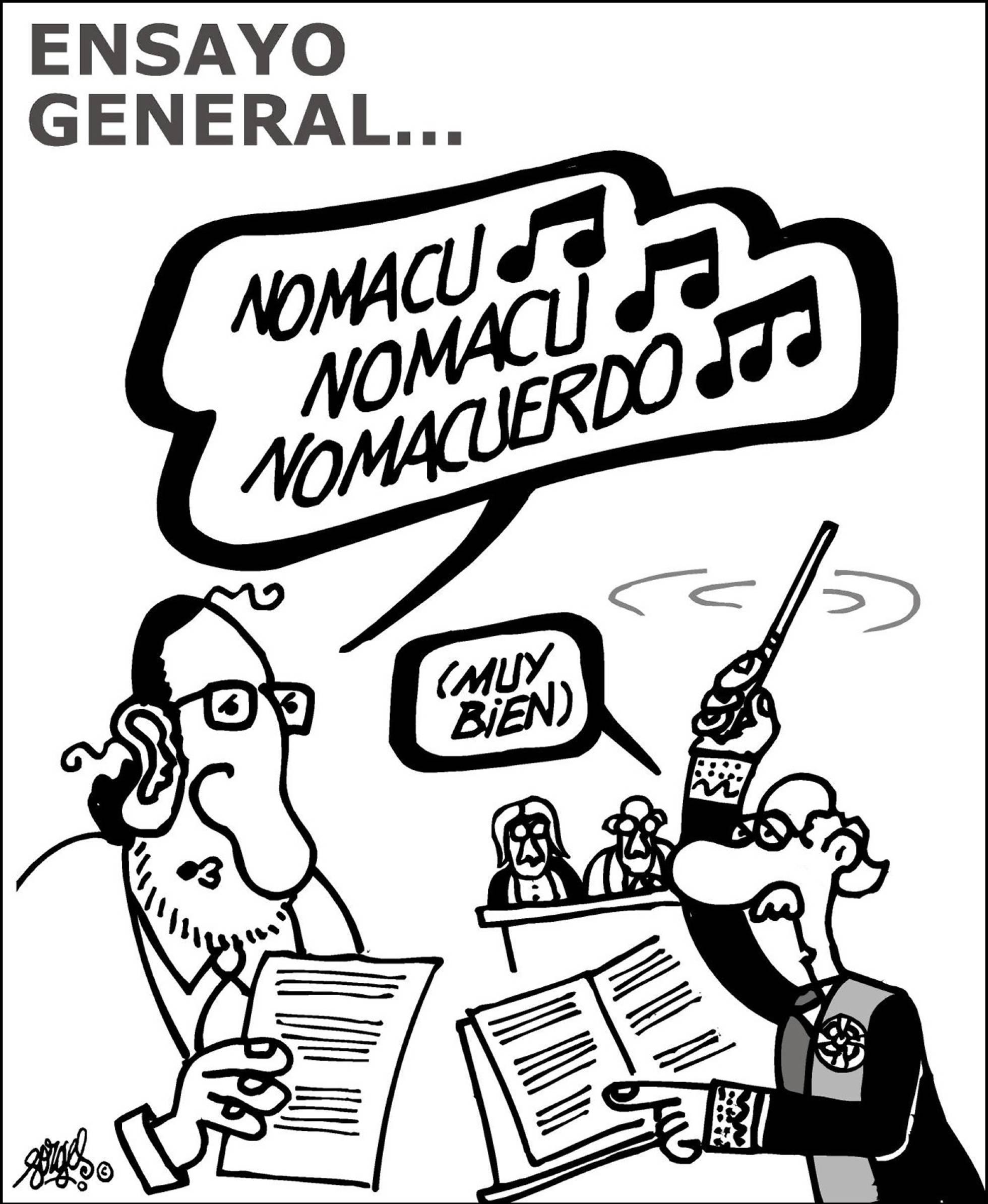 1500898700_921105_1500910091_noticia_normal_recorte1.jpg