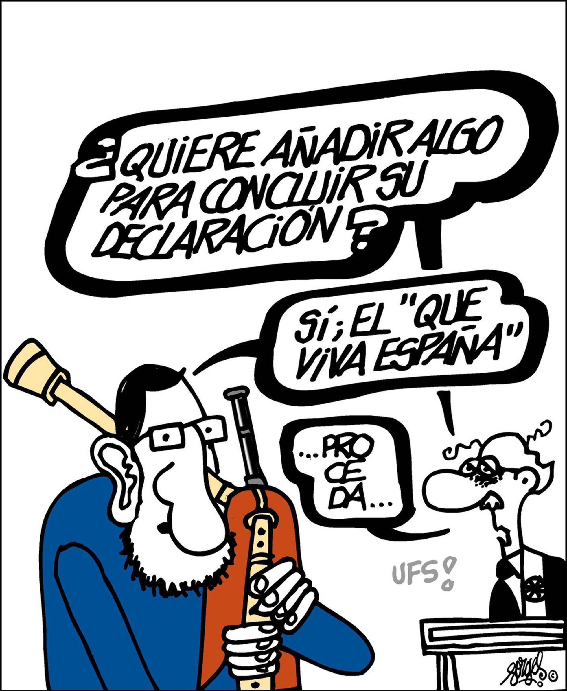 1500988971_322551_1500995797_noticia_normal_recorte1.jpg