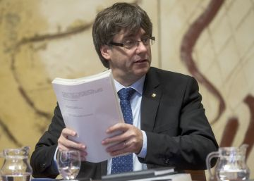 UN stonewalls attempt to give Catalan referendum global legitimacy
