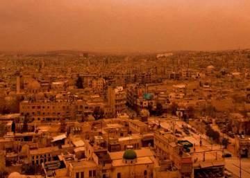 ¿Pueden morir las ciudades?