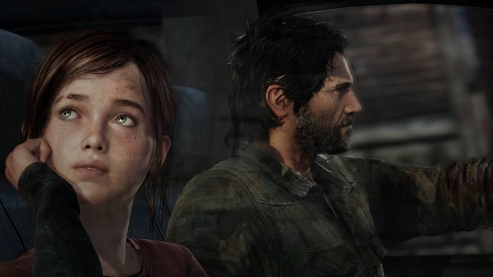 Los 15 mejores videojuegos para enamorarte del décimo arte