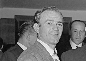 How Real Madrid snatched Alfredo Di Stéfano from Barcelona FC