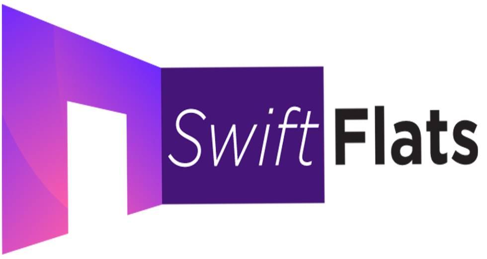 Resultado de imagen de swiftflats