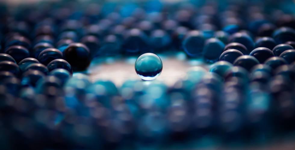 el problema de los besos de las esferas