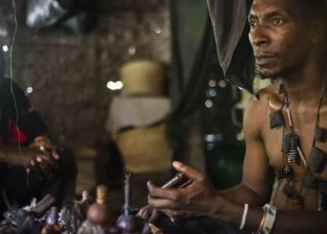 Ola de asesinatos de mujeres acusadas de brujería en Tanzania