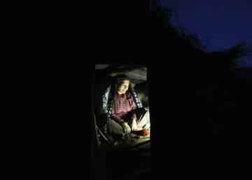 Muere en Nepal una joven que fue aislada porque tenía la regla