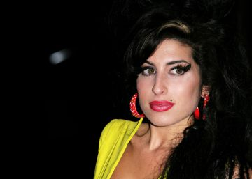 Seis años sin Amy Winehouse