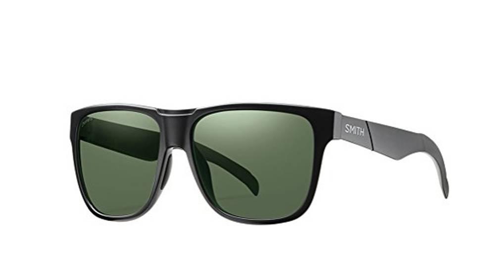 0e0103e7eb Las 8 mejores gafas de sol para hombre, según ICON | Escaparate | EL ...