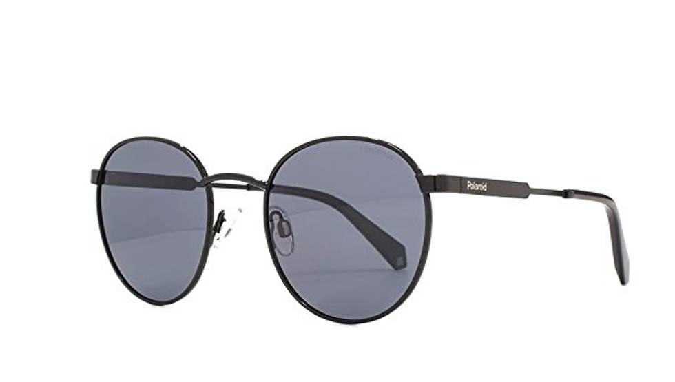 El 8 Mejores Sol Para De HombreSegún IconEscaparate Gafas Las 3jScL5q4RA