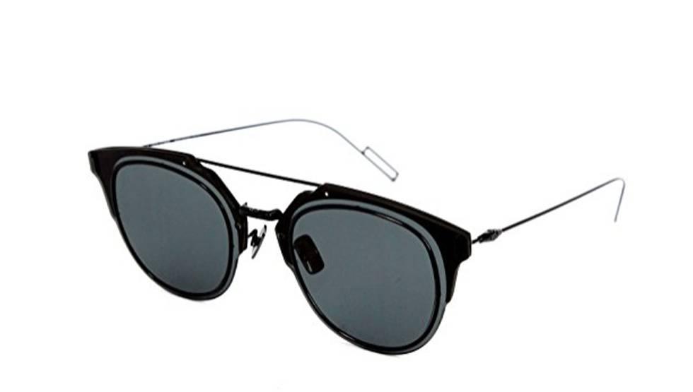 Las 8 mejores gafas de sol para hombre 85ea4c3cd57c