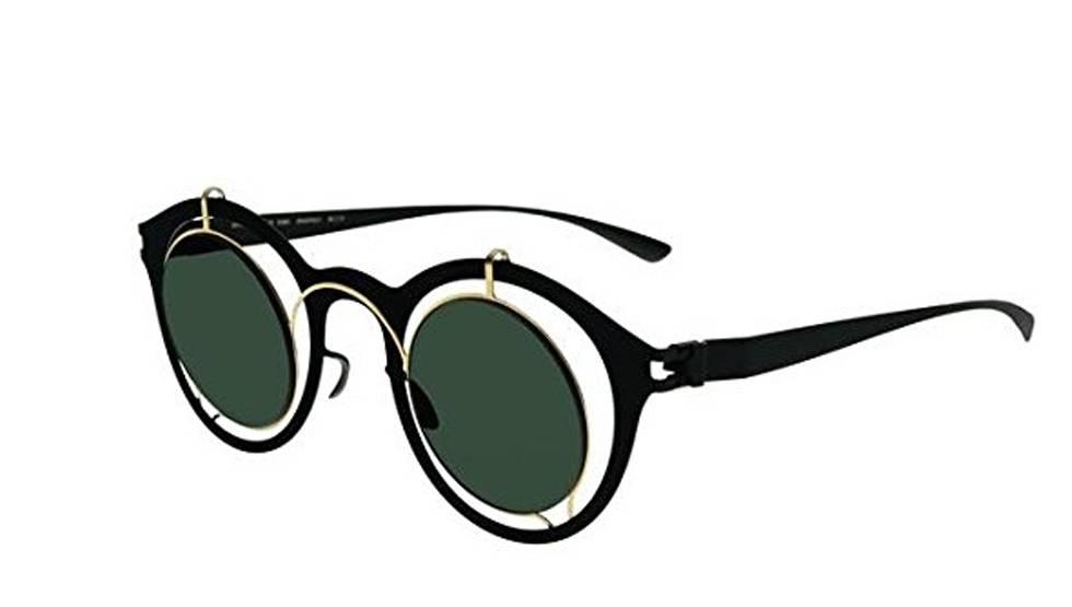 e824c569d7 Las 8 mejores gafas de sol para hombre, según ICON | Escaparate | EL ...