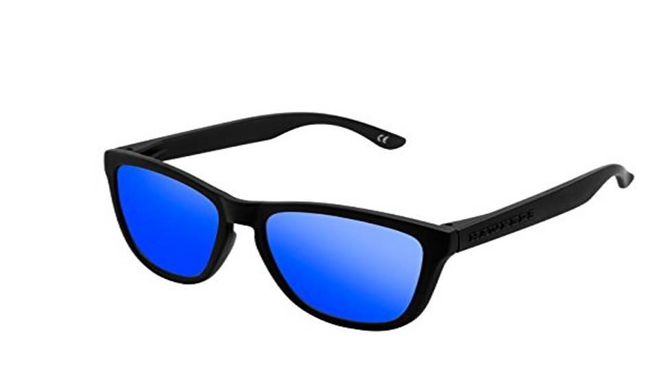 a232f07e7e Las 8 mejores gafas de sol para hombre, según ICON | Escaparate | EL ...