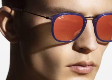Gafas de sol que hay que llevar este año para lucir diferente