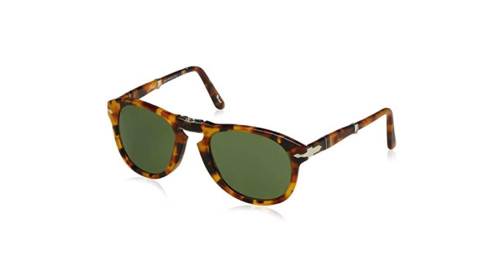 ec9a14458e Las 8 mejores gafas de sol para hombre, según ICON | Escaparate | EL ...