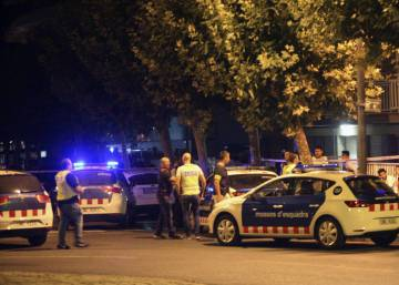 Spanish police kill five suspected terrorists in resort town of Cambrils