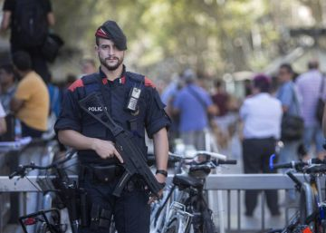 What we know so far about the Catalonia terrorist attacks