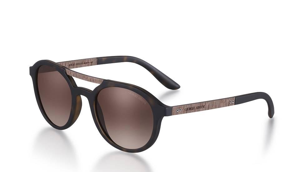 Las 12 mejores gafas de sol de diseño para mujer 2b441bb768d2