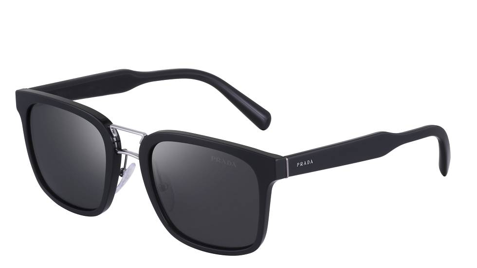 Las 12 mejores gafas de sol de diseño para mujer, según S Moda ...