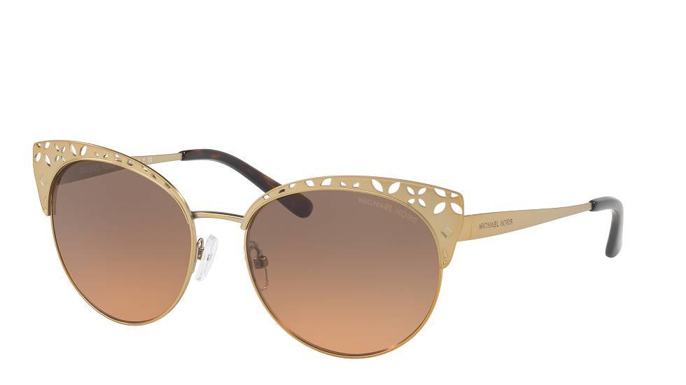 Las 12 mejores gafas de sol de diseño para mujer, según S Moda ... a19bc2015c