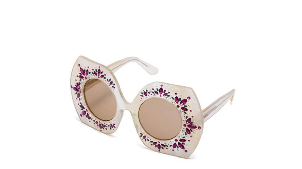 3e8b5274 Las 12 mejores gafas de sol de diseño para mujer, según S Moda ...