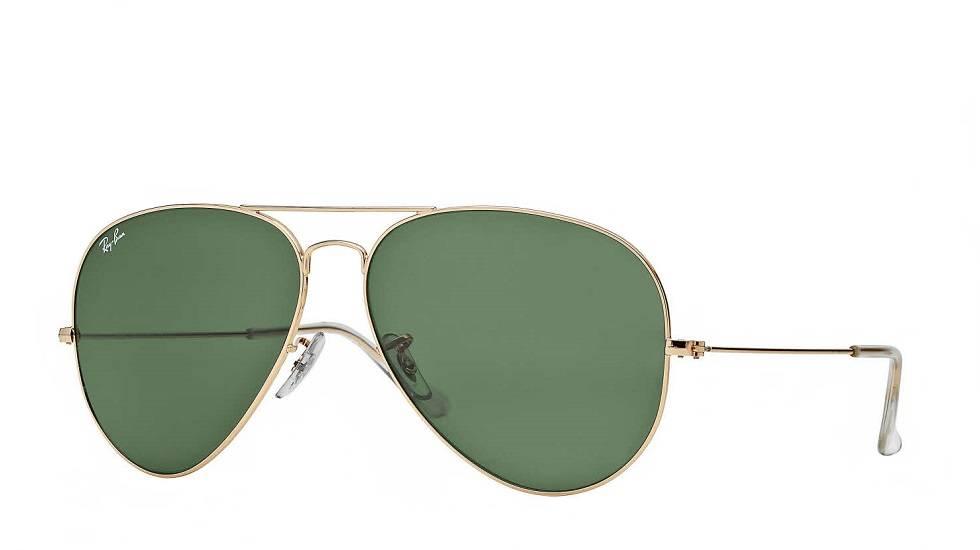 Las 12 mejores gafas de sol de diseño para mujer 6c88ae0be669